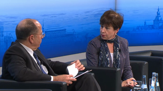 Munich Security Conference 2014: Statement	by Moshe Ya'alon