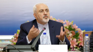 Core Group Meeting Tehran: Statement by Mohammad Javad Zarif