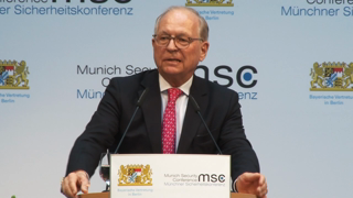 MSC Kick-off 2019 in Berlin