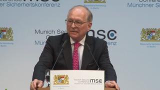 MSC Kick-off 2019 in Berlin